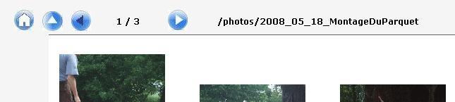 AccessBookPhotos.JPG