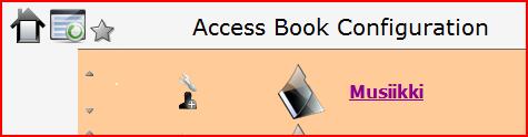 Iconpackcap1